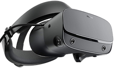 Oculus%20Rift%20S%20png_edited.png