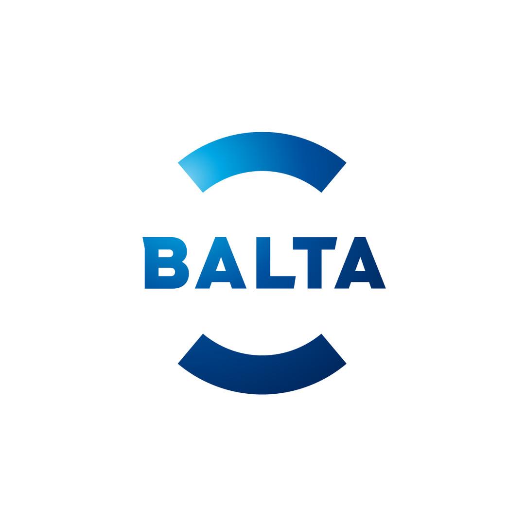 Balta Logo.jpg