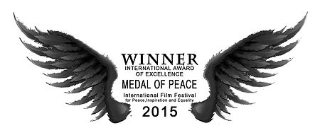 award_of_excellence_Medal_peace copy.jpg