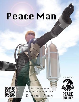 peacemanflyer.jpg