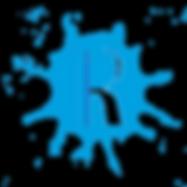 iroxdesign_logo_transparent.png