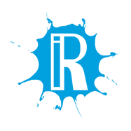 iroxdesign_logo_transparent.png