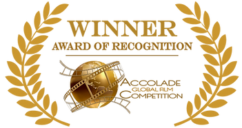 Accolade-REcognition-logo-Gold copy.png