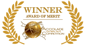 Accolade-Merit-logo-Gold copy.png