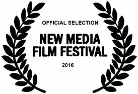 2016 new media film festival laurel tran