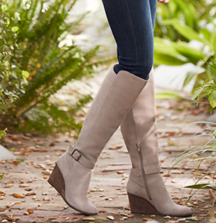 Fall Fashion Must-Haves!