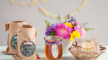 3 Easy Baby Shower Ideas
