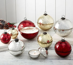 glass-ornament-scented-candles-snow-curr