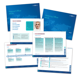 YPO-WPO ebooks