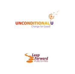 Leap Forward logos
