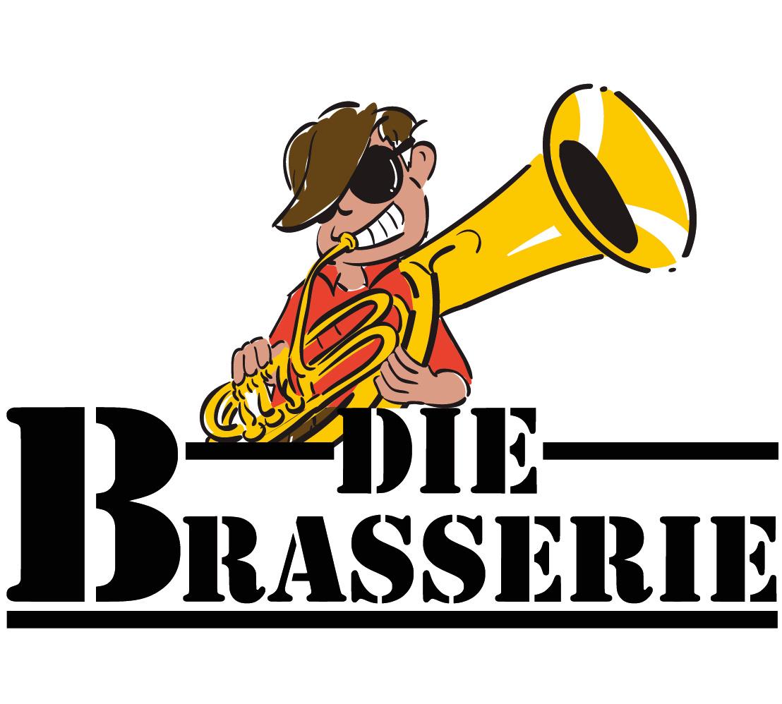 Logo_Brasserie_farbig Kopie
