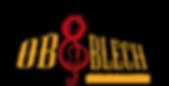 ob8blech - Logo1.png