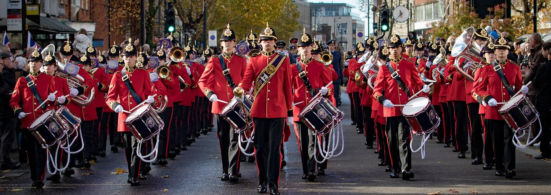 Brentwood Band (2).jpg