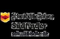 Signatur_Logos_3er.png