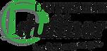 Duffner Logo RZ DOS transparent.png