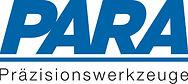 PARA_110150_Logo Kopie.jpg