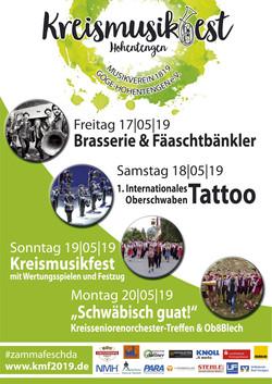 Kreismusikfest Plakat_A2_DRUCK_flyeralar