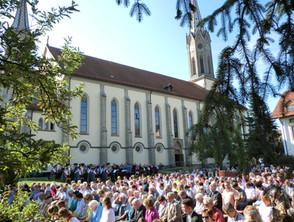 11_Hohentenger Fest.JPG