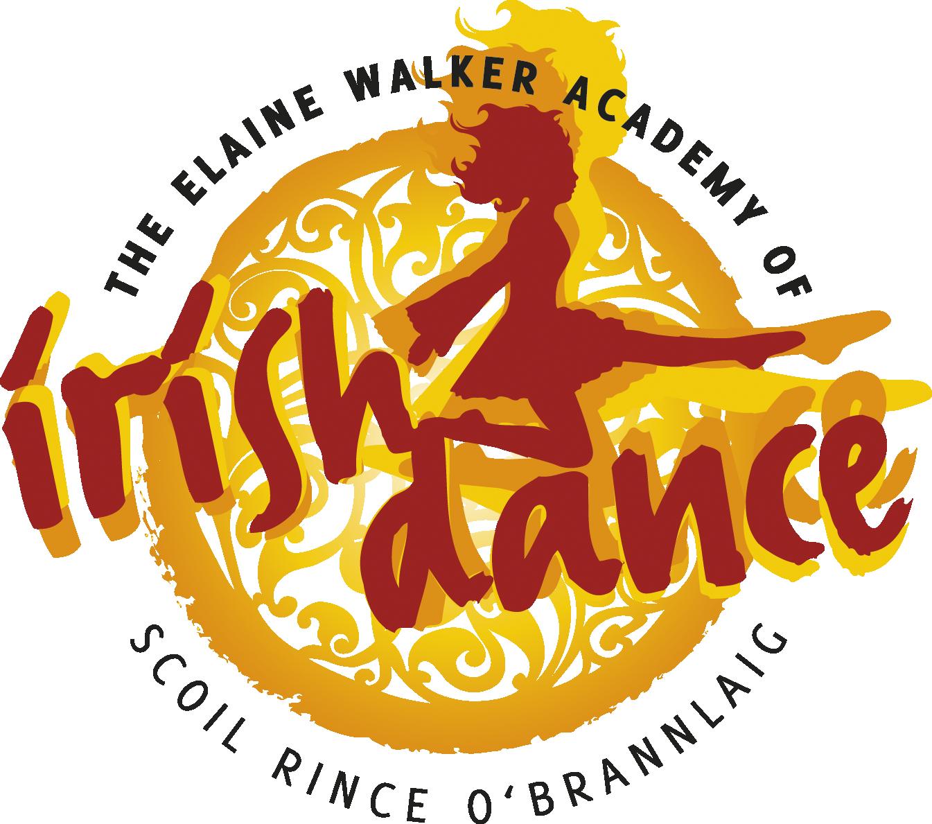 Walker-IrishDance-Logo-4c-pos