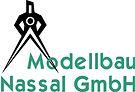 Nassal_Modelbau_Hohentengen_Logo.jpg