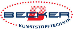 Becker_Logo.jpg