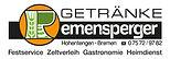 Getränke_Remensperger-01.jpg
