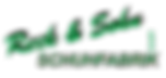 Logo_Reck_Schuhe_transparent.png