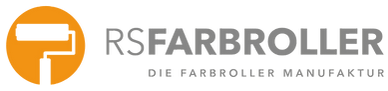 Logo_RS FARBROLLER_transp.png