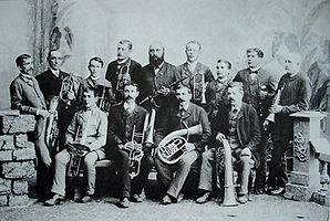 4_ Musikkap. 1890.2.jpg