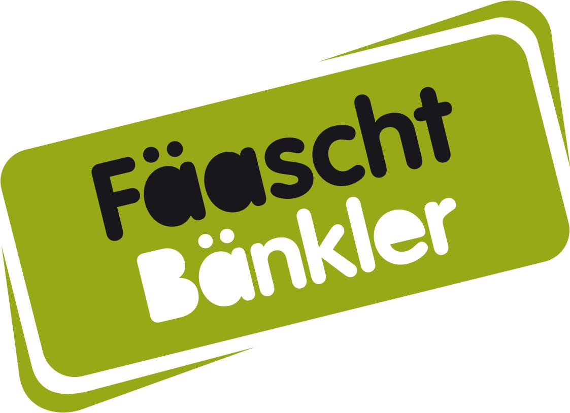 Feschdbänkler_Logo_transparent