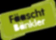 Feschdbänkler_Logo_transparent.png