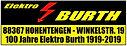100J-Elektro Burth.jpg