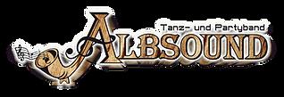 Albsound_Logo_fx.png