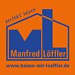 MLoeffler_Perfekt_Bauen_Logo_CMYK_mit_Ho