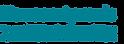 Logo_Maisenbacher.png
