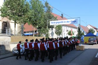 10_Straßenfest.JPG