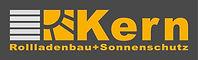 logo_kern_rollladenbau-sonnenschutz_2014