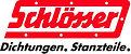 Logo_Dichtungen_Stanzteile.jpg