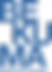 BEKUMA_Logo.png