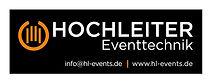 logo_dominik-hochleiter_final_info-HGsch