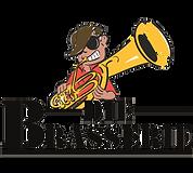 Logo_Brasserie_transparent.png