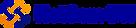 NetComBW_Logo_BlauOrange_Verlauf_sRGB.pn
