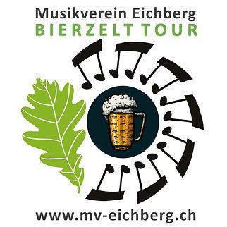 MVE_Bierzelttour_LOGO-weiss-gross.jpg
