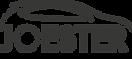 zulassungsdienst_rhein-sieg_logo.png