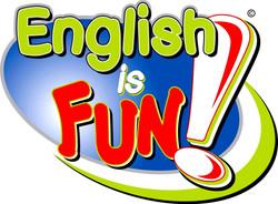 english-subject-images-logo-eif-final-web1-cr