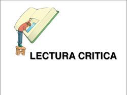 competencias-ciudadanas-y-lectura-critica-20-638