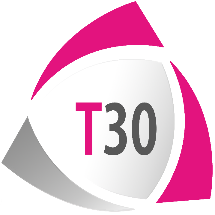 New logo T30_edited.png