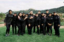 kneaded team.jpg