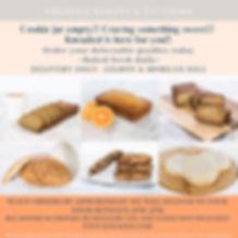 kneaded pasteries.jpg