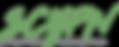 scypn logo.png